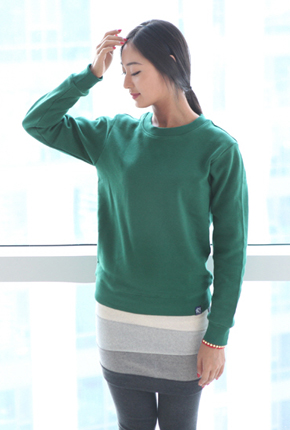(male / female Couples) M ~ XXL <BR> napping plain one-to-one