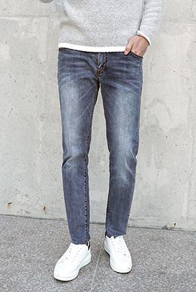 NA902 (28-36) <BR> Again Jeans