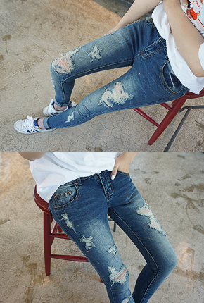 Crazy haul <br> Shop fittings, pollution, Scratch <br> NA507 (28)