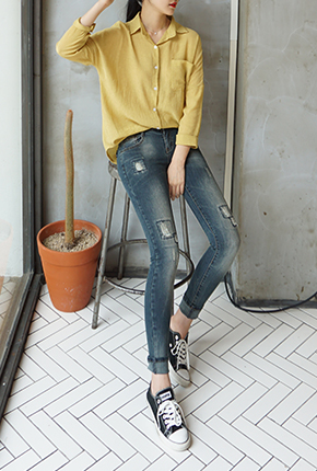 Crazy haul <br> Shop fittings, pollution, Scratch <br> NA728 (30)