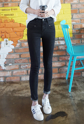 Crazy haul <br> Shop fittings, pollution, Scratch <br> NA722 (28)