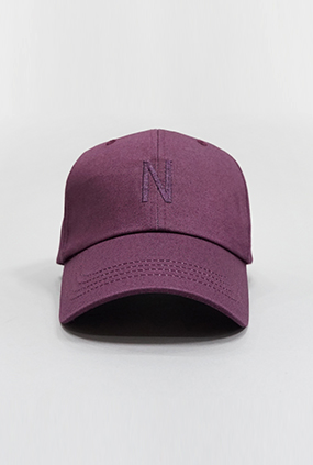 Nstyle Ball Cap