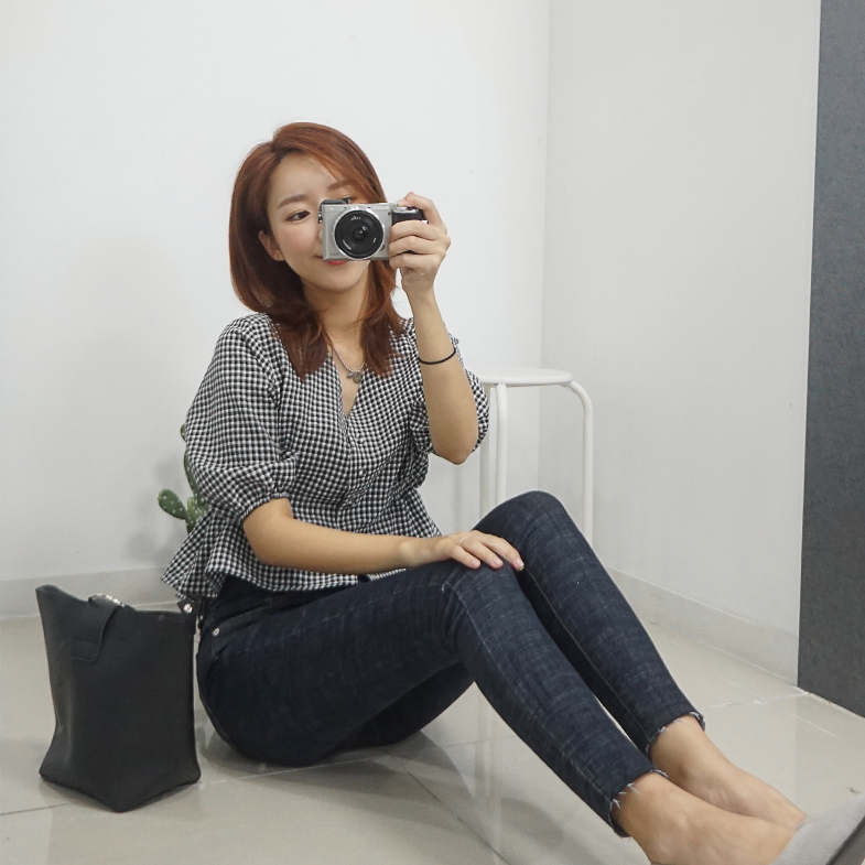 NA3022 (S to XL) <br> Tumblr Jeans
